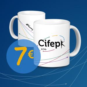 fb1-mug