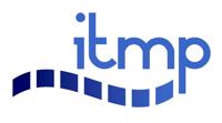 Logo_itmp