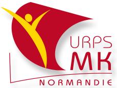 URPS-MK-NORMANDIE