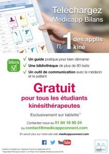 Medicapp_Bilans_offre_etudiant_web