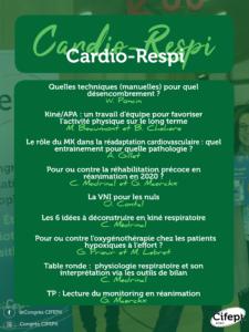 CardioRespi