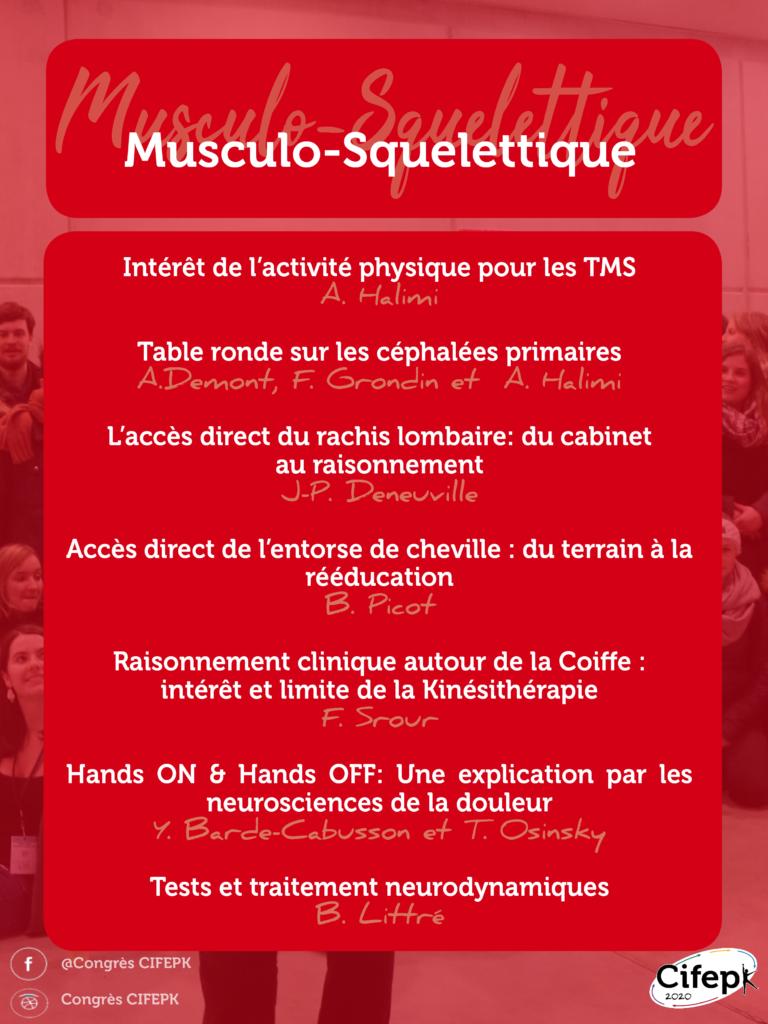 Musculosqu